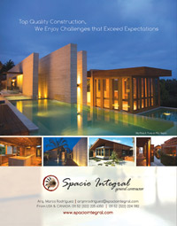 Vallarta Lifestyle Spacio Integral